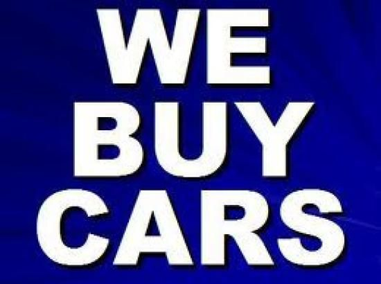 we buy cars1321739733_we buy cars.jpg